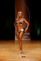 DSC_7400.JPG Figure Masters 2014 Fitness Boston Championships