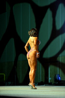 DSC_3132 2nd Camera Figure Classic 2015 Fitness New England Championships