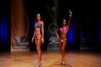 DSC_4590.JPG Model Classic Overall Comparisons and Award 2014 Fitness Boston Championships