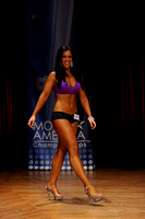 DSC_8354.JPG Model Tall 2014 Fitness Boston Championships