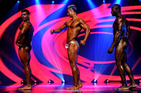 8 DSC_5416 Musclemania World Overall Comparisons and Award 2015 Fitness America Weekend