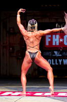 2006MuscleManiaFinals0227
