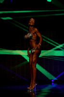 3 DSC_9372.JPG Figure Pro 2016 Fitness America Weekend