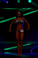 14 DSC_9383.JPG Figure Pro 2016 Fitness America Weekend