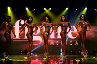 DSC_9756.JPG Figure Overall Comparisons and Award 2014 Fitness America Weekend
