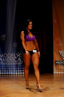 DSC_8355.JPG Model Tall 2014 Fitness Boston Championships