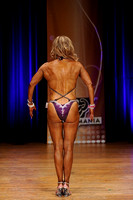 DSC_7411.JPG Figure Masters 2014 Fitness Boston Championships