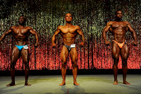 DSC_5841 Musclemania Overall Comparisons and Award 2015 Fitness New England Championships