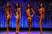 DSC_6138 Bikini Overall Comparisons and Award 2015 Fitness New England Championships