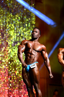 DSC_5417 2nd Camera Musclemania Overall Comparisons and Award 2015 Fitness New England Championships