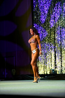 DSC_3135 2nd Camera Figure Classic 2015 Fitness New England Championships