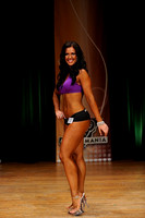 DSC_8362.JPG Model Tall 2014 Fitness Boston Championships