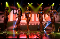 DSC_9745.JPG Figure Overall Comparisons and Award 2014 Fitness America Weekend