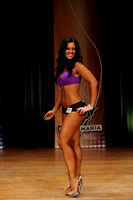 DSC_8360.JPG Model Tall 2014 Fitness Boston Championships