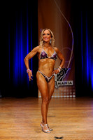 DSC_7406.JPG Figure Masters 2014 Fitness Boston Championships