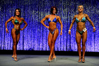 DSC_5993 Figure Overall Comparisons and Award 2015 Fitness New England Championships