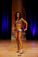 DSC_7472.JPG Figure Short 2014 Fitness Boston Championships