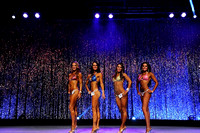 DSC_6130 Bikini Overall Comparisons and Award 2015 Fitness New England Championships