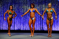 DSC_5995 Figure Overall Comparisons and Award 2015 Fitness New England Championships