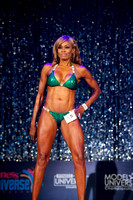 Uni13 Ms. Bikini  Masters Tall Finals & Trophies