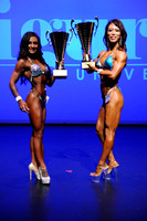 143 DSC_2559.JPG Figure Winners' Trophy Shots 2017 Fitness Universe Weekend