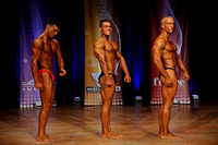 9 DSC_7418 Musclemania Lightweight 2016 Fitness New England Championships