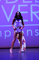 6 DSC_8441.JPG Commercial Model Women 2017 Fitness Universe Weekend