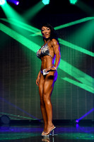19 DSC_9388.JPG Figure Pro 2016 Fitness America Weekend